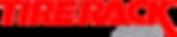 tire-rack-logo.png