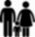 family-svg-stick-figure-4.png