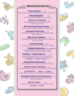 3.21.20 Brunch menu.jpg
