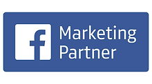 Smark Marketing Agency in NJ facebook partner