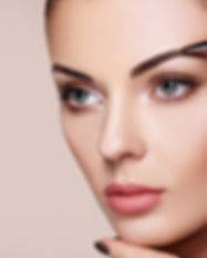 Highly-Defined-Brows-MOBILE-BANNER 2.jpg