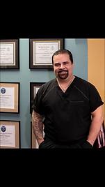 Dr. Anthony Vocaturo NJ Smile Center