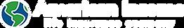 logoMain3.png