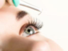 eyelash extensions bellezza lash beauty spa