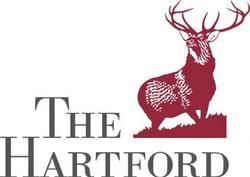 Hartford_4155069