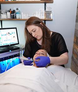 facial Salon CoCo BOND Spa, Hair salon in Shrewsbury, New Jersey