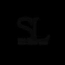 style lounge beauty salon in toms rivers logo