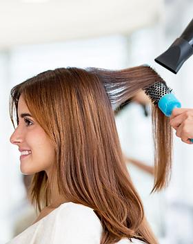 vietnam-hair-secret-mastering-salon-wort