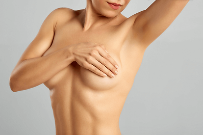 How-to-hide-your-breast-lift-scars-post-