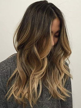 hair-color-for-older-women-hair-color-id