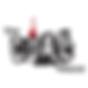 Coal-House-Logo-1-300x300.png
