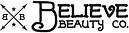 BelieveBeautyCoLogo.png