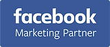 Smart Marketing Agency New Jersey Facebook Marketing Partner
