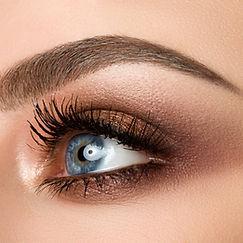 eyebrow-1024x683.jpg