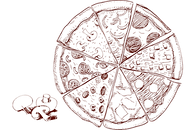 png-transparent-slice-pepperoni-with-mus