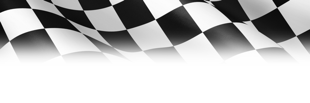 kissclipart-race-wallpapers-hd-clipart-d