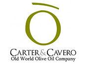 carter-cavero-photo.jpg
