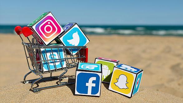 Smart Marketing Social Media Marketing Agency New Jersey
