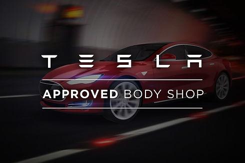 tesla-approved-auto-body-shopv2.jpeg
