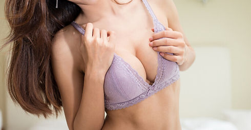 breast-augmentation-5.jpg
