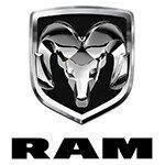 ram-trucks-logo-emblem