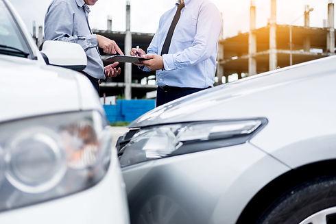 auto body insurance.jpeg