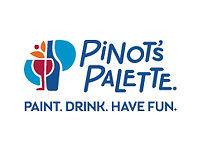Pinots-Palette-Logo-Wall-Township.jpg
