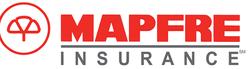 Mapfre_4157127