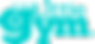 tlg-logo-menu.png
