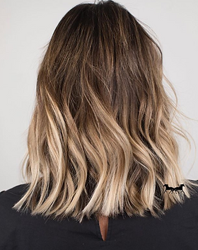 brown-ombre-hair-261759-1530177415322-im