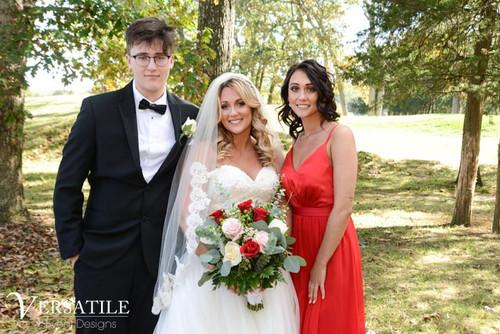 Jessica & Kyle_-228.jpg
