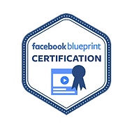 Smart Marketing Agency NJ Facebook Blueprint Certified