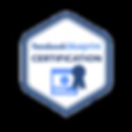 Facebook-Blueprint-Certified.png