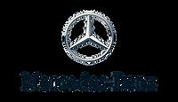 mercedes_logos_PNG27.png