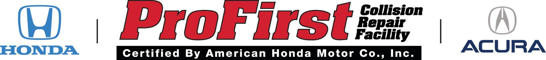 Honda Logo 7