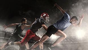 header-sport-injuries.jpg