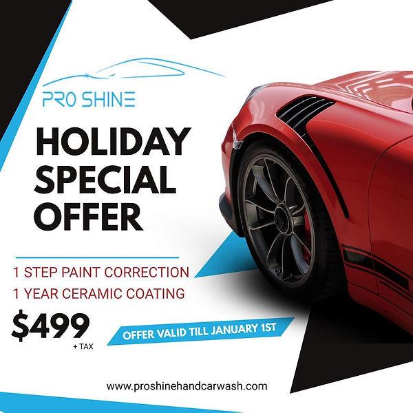 ProShine offer.jpeg
