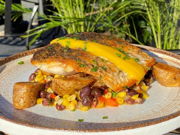 Mango Sea Bass.jpeg