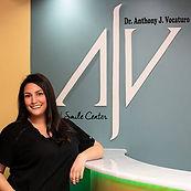 best teeth whitening dentist in Monmouth County NJ