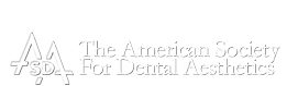 NJ Smile Center Top Dentist in new jersey