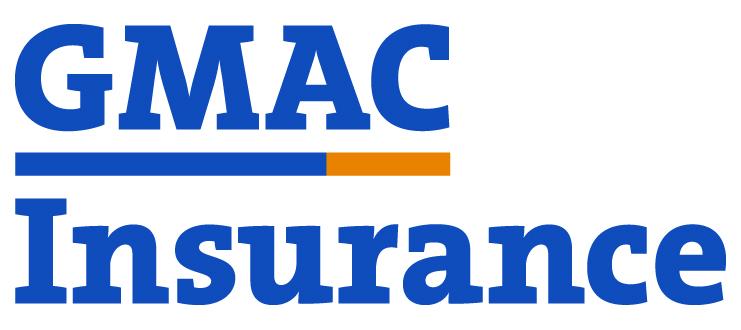 gmac_insurance_logo_full