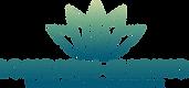 Lombardi-Marino Wellness Institute Logo.