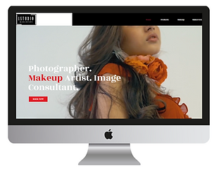 website design company monmouth county, new jersey