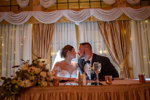 Our Wedding-739-X3.jpg