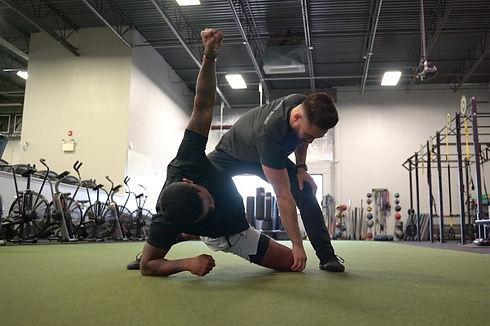 stretching-2-1024x682.jpg