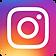 Smart Marketing Social Media Agency NJ