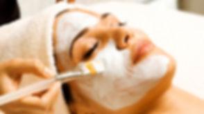 facials bellezza lash beauty spa