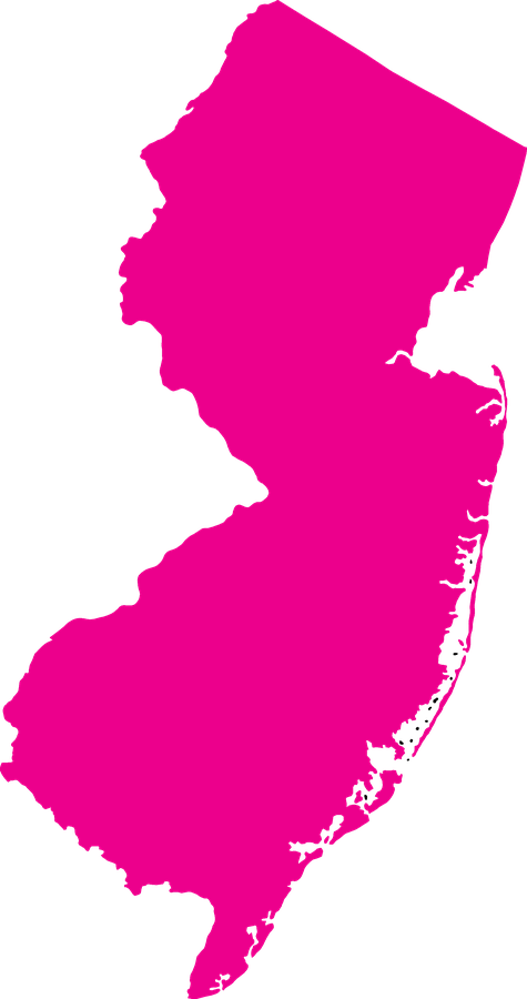 2000px-new_jersey_outline_shaded_map_pin
