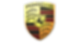 porsche-badge-png-7.png