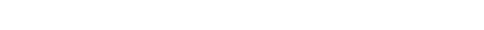 Revanesse_logo_white_medium.png